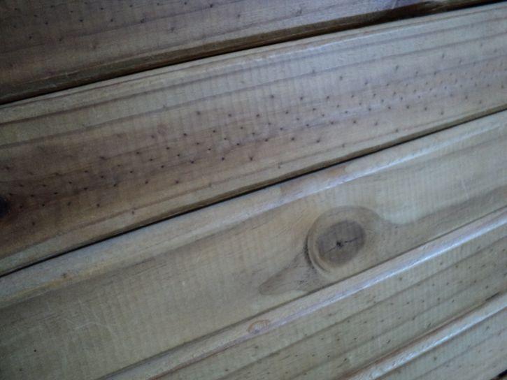 drevo, stoličku, drevené, úzke