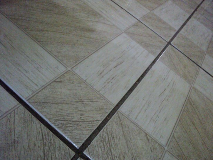 Free Picture Pavement Brick Tiles Floor Texture