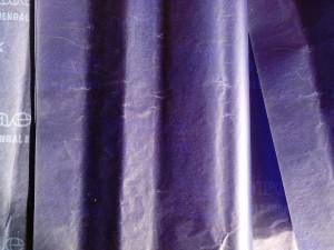 blueprint, paper, indigo, paper