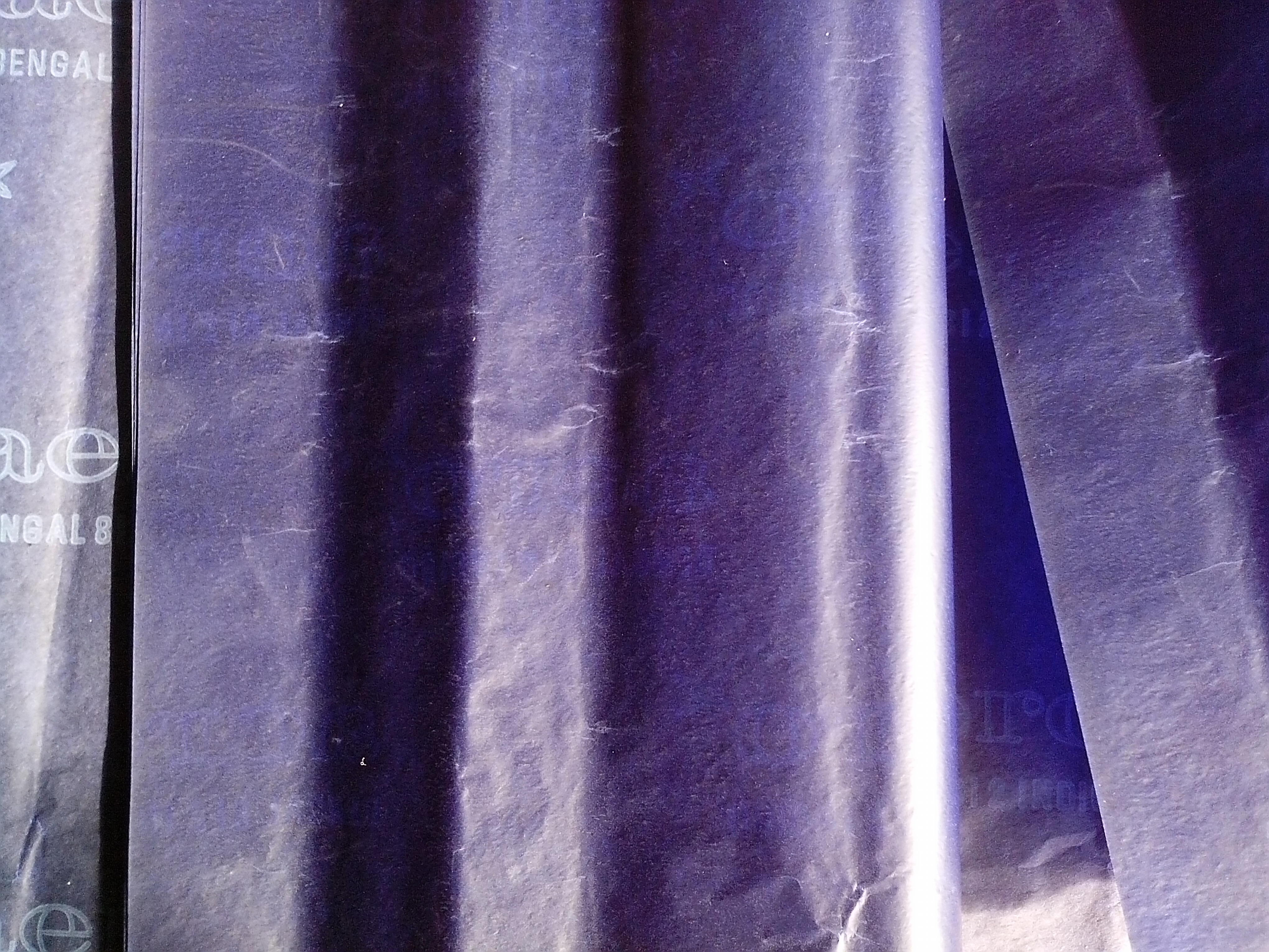 Free photograph; blueprint, paper, indigo, paper