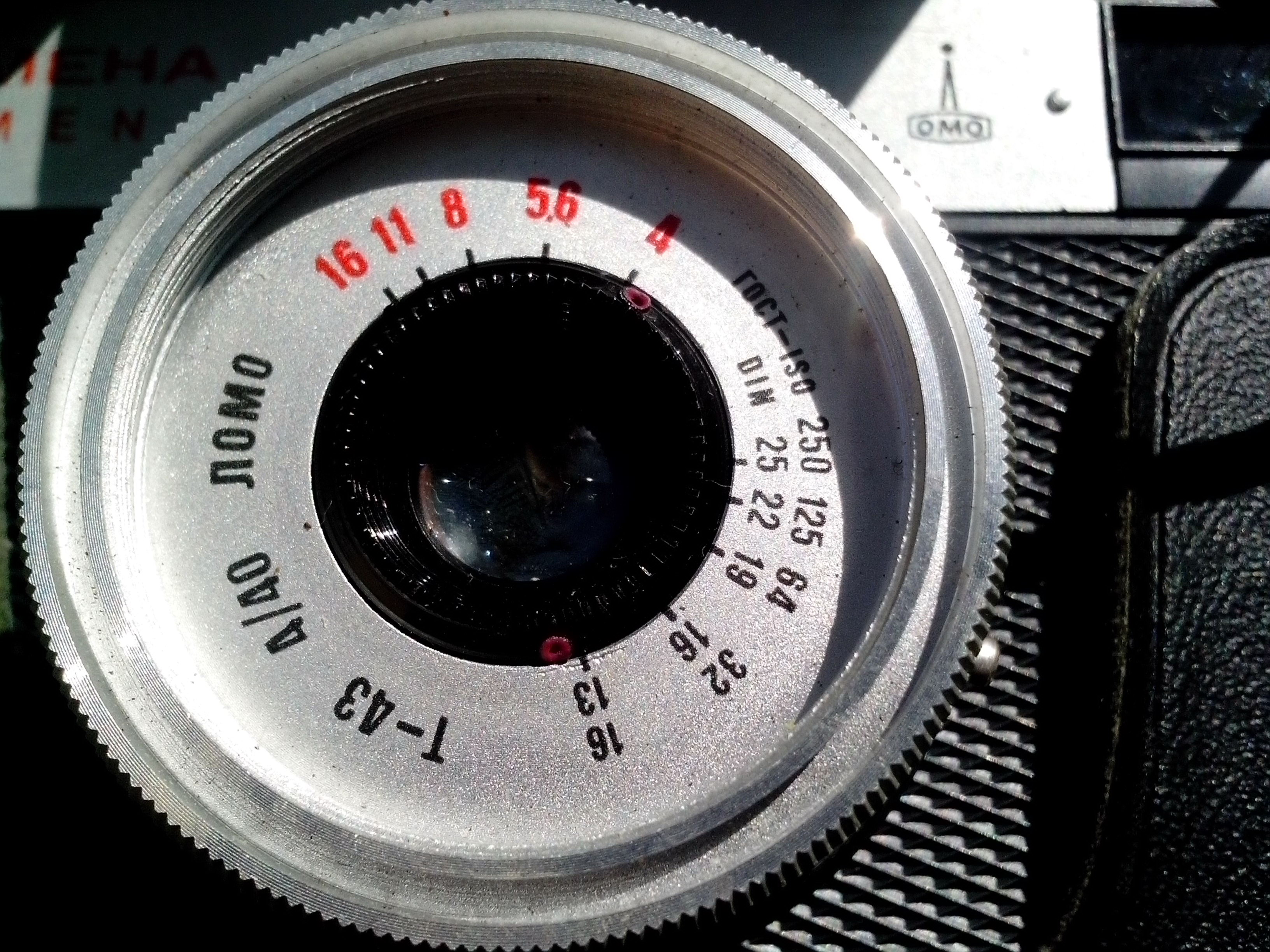 Free photograph; photo, lens, old, camera
