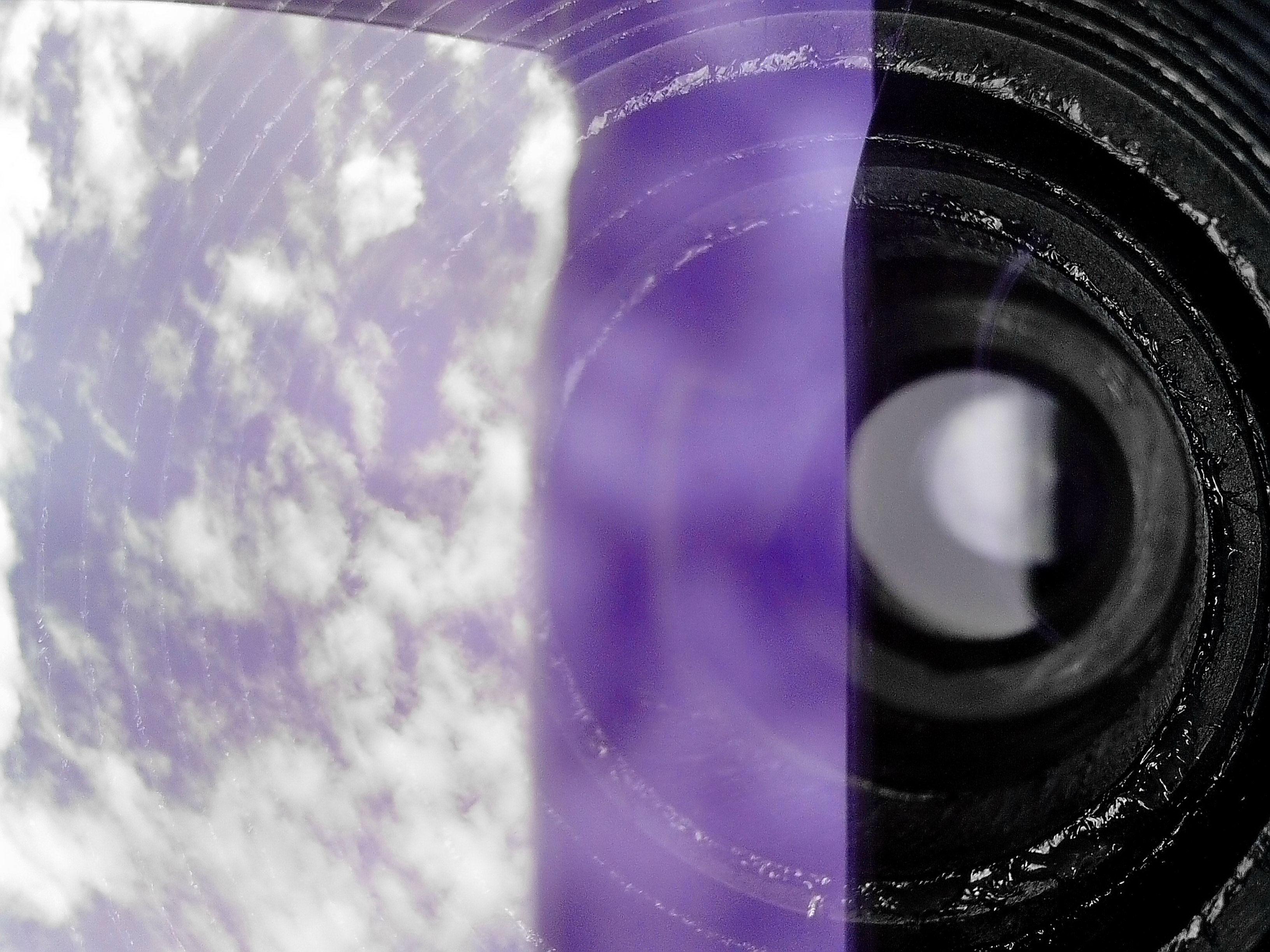 Kostenlose bild objektiv zoom fernglas fernglas glas