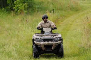 law, enforcement, officer, patrol, vehicle