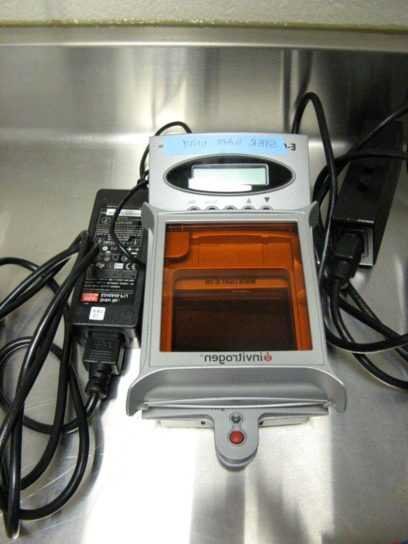 science, laboratory, electric, equipment