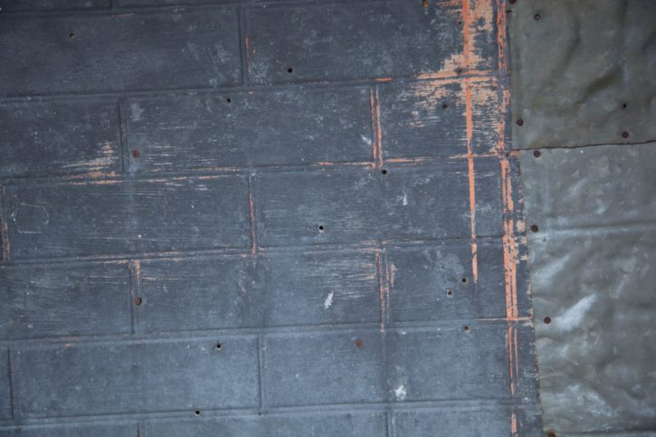 buildings, facilities, structures, texture, pattern, paint, wood