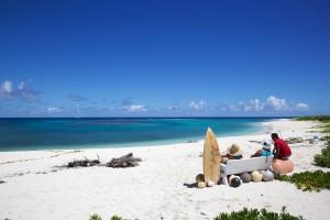 παράδεισος, χαρά, καλοκαίρι, νησί, ωκεανός