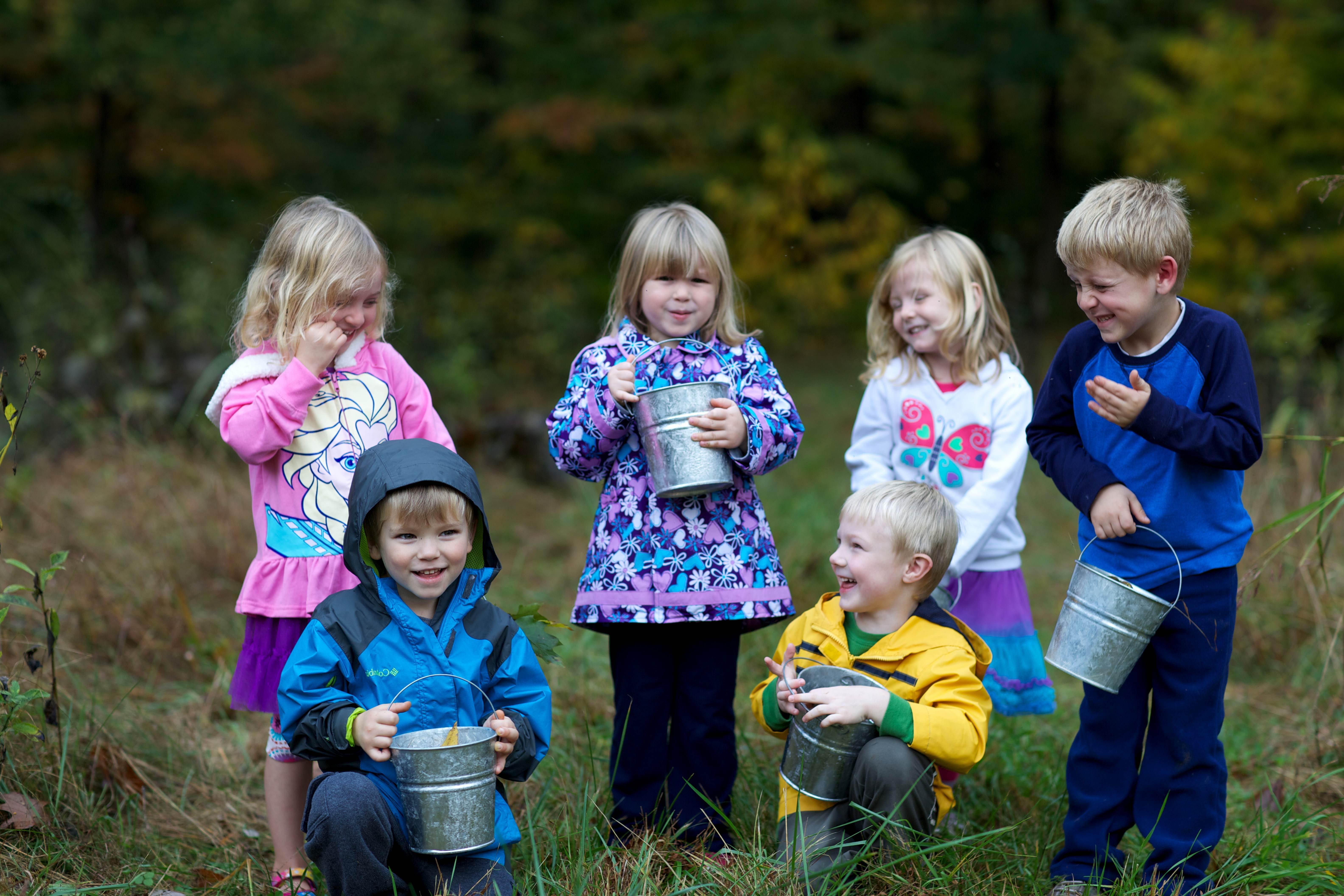 image libre groupe enfants jeunes mignon gar ons filles