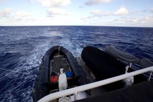 Stern, gemi, arama, tekne