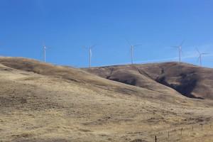 tools, wind turbines, energy