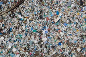plastic, pollution, Pacific, gyre, garbage, patch