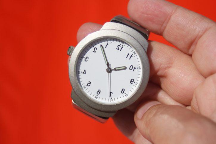 mână, minut, oţel, tehnologie, timp, ceas, timer, ceas, încheietura mâinii