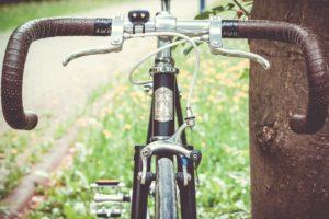 Fahrrad, Rahmen, Fahrrad, Bremsen, Umwelt, Fahrzeug, Rad