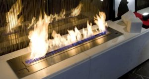 burner, ecofriendly, efficient, ethanol, burner, fire, fireplace, flame