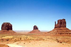 golde, ørken, tørr, geologi, landskapet, naturen, sand, sandstein