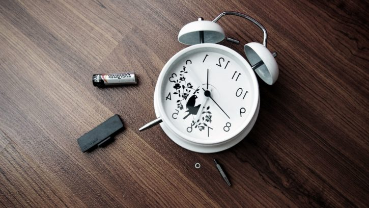ceas, ora curentă, cronometru, alarma, ceas, baterie