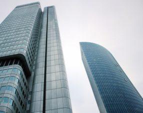 neboder, toranj, windows, arhitekture, građevine, poslovne, grad, korporacija, u centru grada