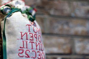 retro sack, texture, traditional, textile, vintage design, decoration