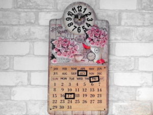 antique clock, decorative clock, wall, interior fitting, modern design, furniture