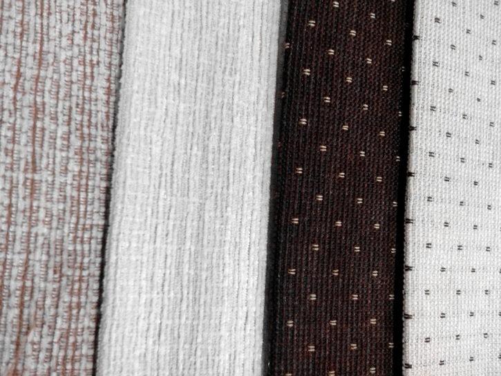 tkaniny, szycie tkaniny, tkaniny dekoracyjne