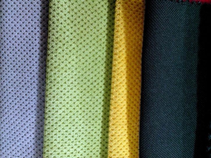 fabric, sewing fabric