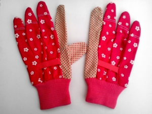 women decorative gloves, work gloves