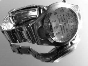 wristwatch, elegance, clock, metalic