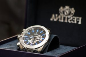 luxury wristwatch, minute, precision, seconds, time, watch, fashion