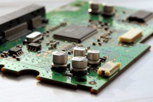 technology, transistor, chip, electronics, hardware, motherboard, circuits, computer
