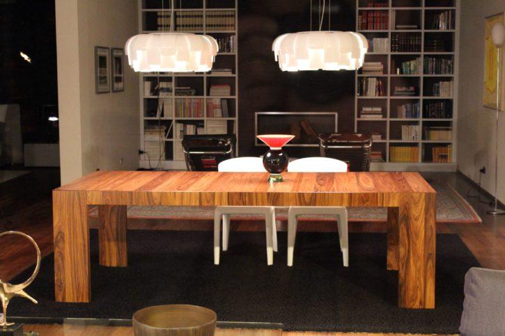 apartment, books, bookshelf, furniture, home, design, lamps, light, living room