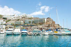 Yacht, Teluk, kapal, pantai, pelabuhan, marina, ocean bahari,