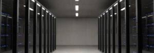 computer servers, server room, data center, business, server security, linux servers