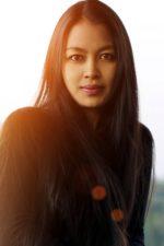 portrait, photo model, face, pretty hair, pretty girl, attractive, caucasian, skin, person