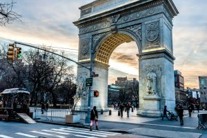 historical building, memorial, triumphal arch, architecture, building, monument