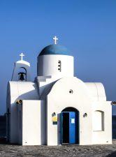 Glocke, blau, Gebäude, Kathedrale, Kapelle, Kirche
