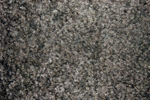 carpet, texture