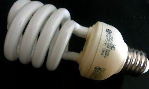 light bulb, energy