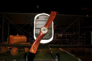 guerre mondiale, avion, musée