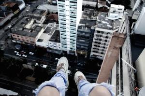 women shoes, city, footwear, hight, legs
