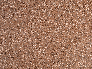 sand, smooth, texture, background