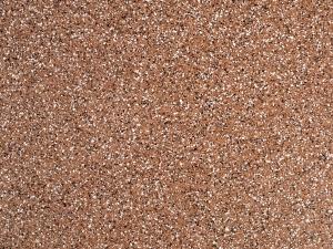 pijeska, glatke, tekstura, pozadine