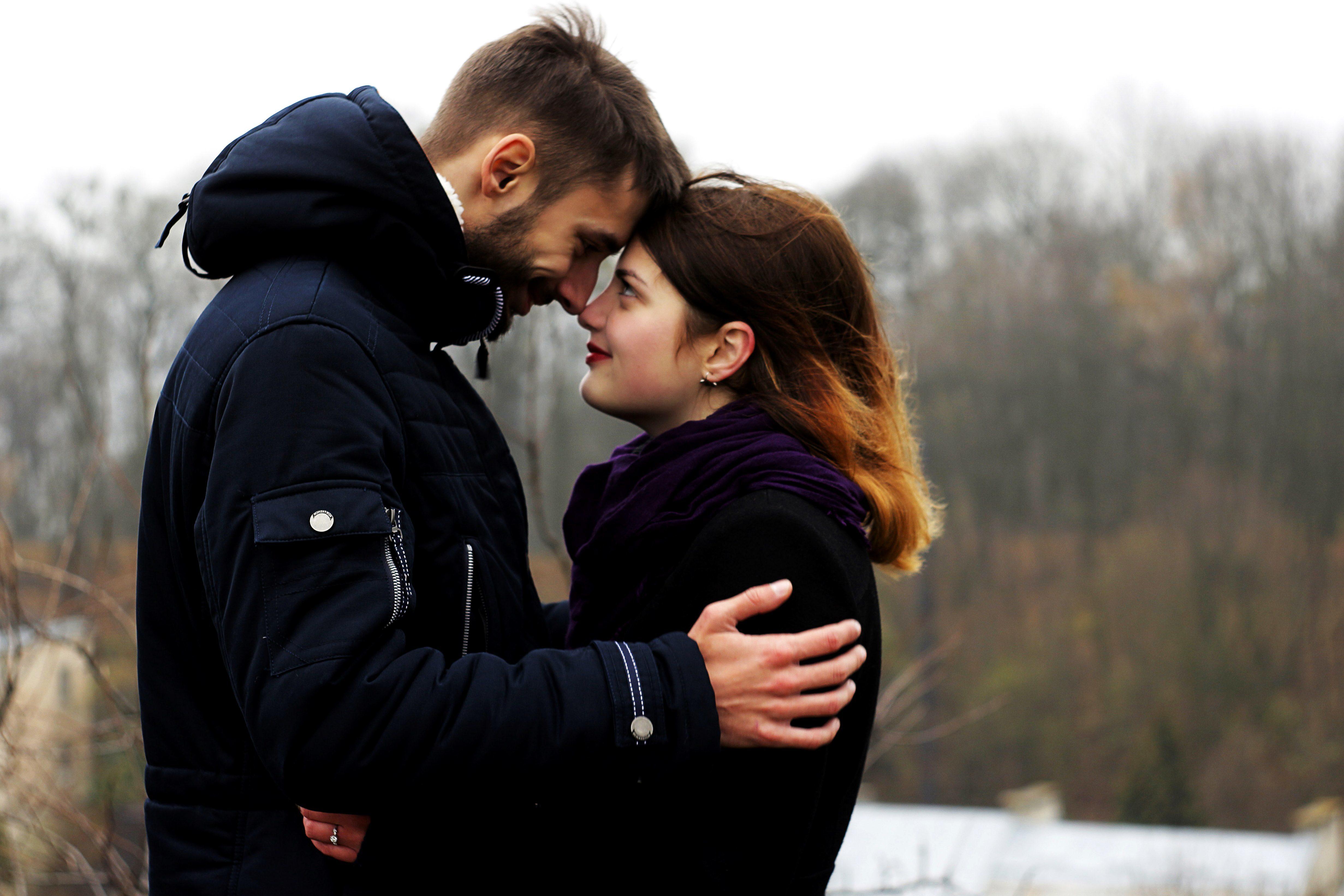 par hengivenheder for dating par fortsæt dating din kæreste