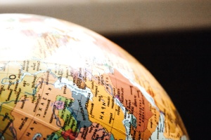 world, geography globe, map, country