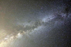 astrology, astrophotography, galaxy, milky way, stars, universe