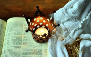 christianity, scripture, bible book, candle