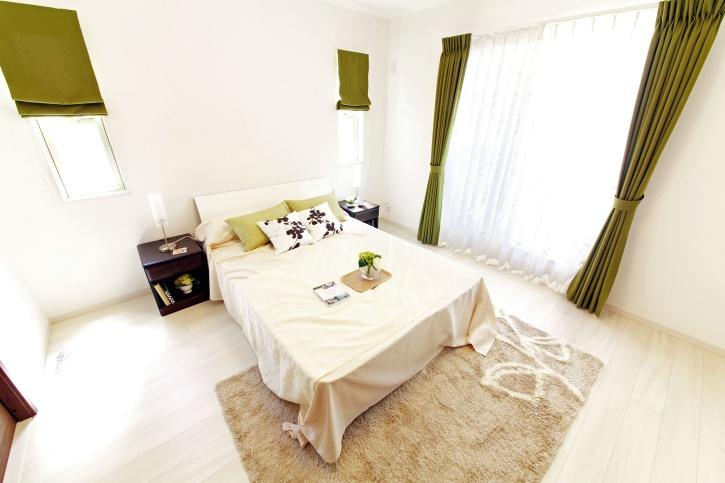 luxury room, curtain, furniture, interior design