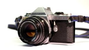pentax camera, digital camera, photography