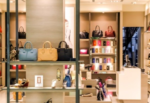 di lusso, moda, guardaroba, borse