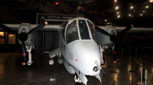 avion, avion, musée