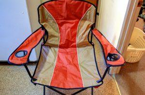 plen stol