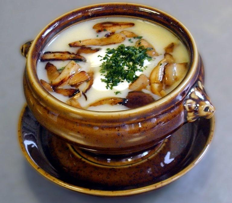 tasty, fish soup, yummy